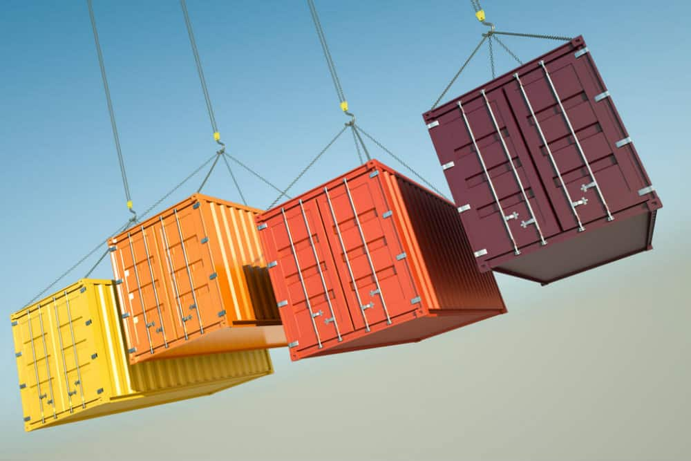 5 Dicas para sua empresa começar a exportar