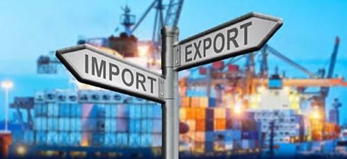 Drawback: um incentivo para sua empresa exportar