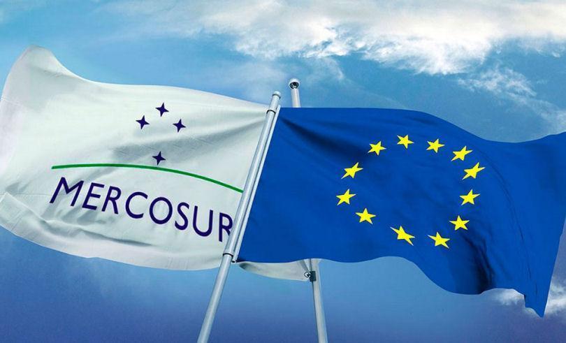 A importância do novo acordo entre Mercosul e União Europeia para o Brasil