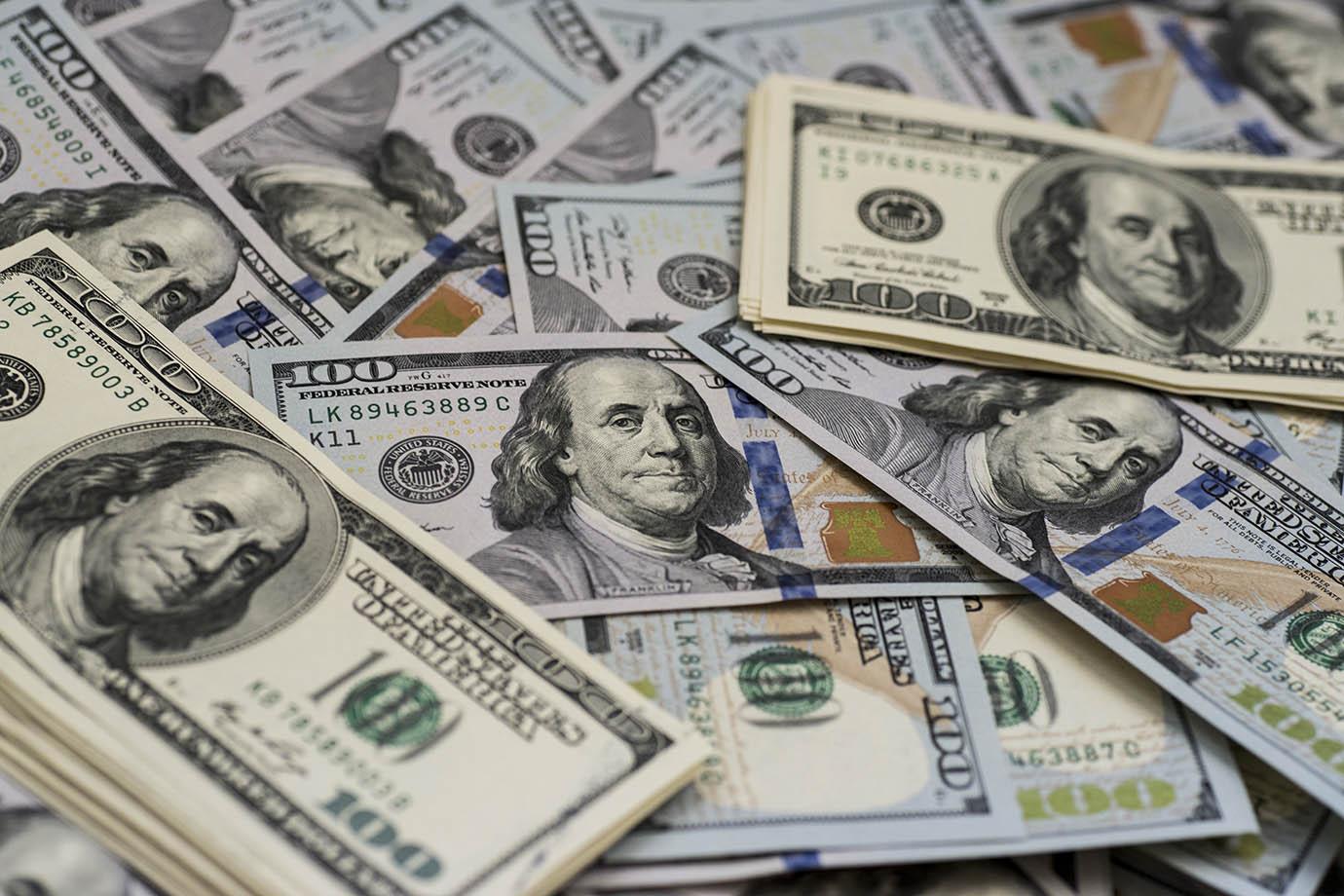Formas de pagamento na exportação e suas vantagens