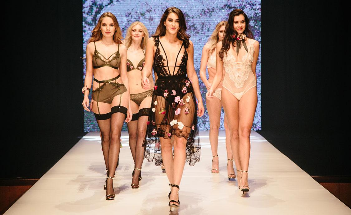 O mercado de Moda Íntima e os meios digitais
