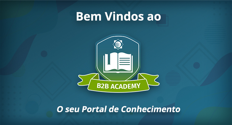 Lançamento: B2B Academy e Business English Now