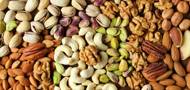 Arabia Saudita divulga que irá comprar produtos do setor agrícola Brasileiro
