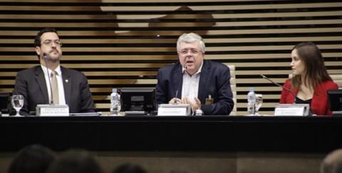 Acordo Assinado entre Brasil e Colômbia para emissão do COD