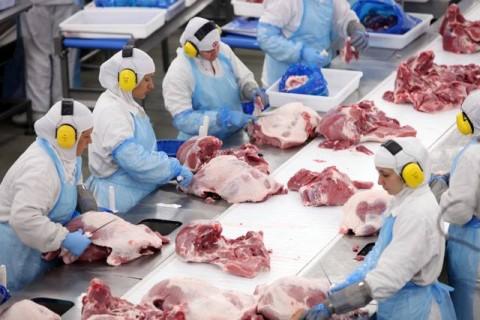 Ótima notícia para o mercado de carnes brasileiro