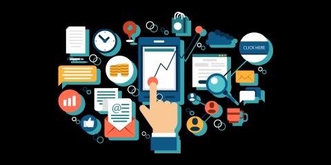 4 plataformas digitais para alavancar suas vendas B2B