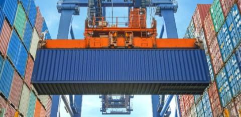 Governo Federal zerou tarifas de importação para centenas de produtos