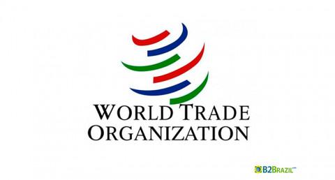 O que é a OMC