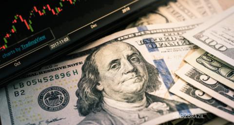 Vantagens e desafios da alta do dólar