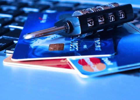 6 dicas para evitar fraudes no Comércio Internacional
