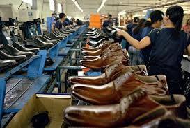 O impacto da guerra comercial nas exportações de calçados