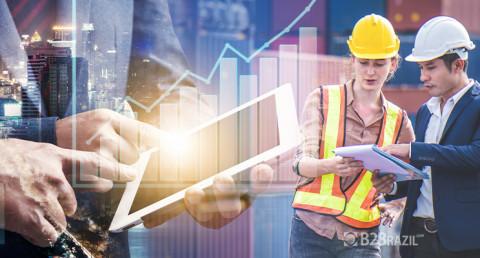 Como estruturar seu operacional para o comércio exterior