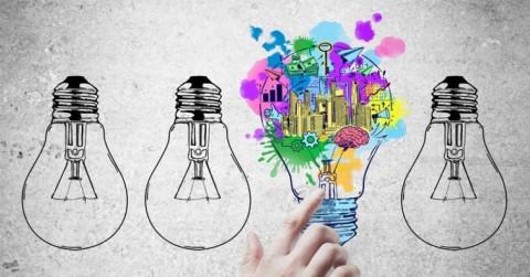 Transformação através do Empreendedorismo Digital