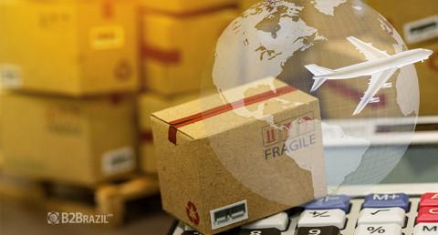 Incentivos Fiscais na Exportação