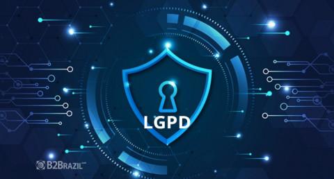 LGPD: O que sua empresa precisa saber