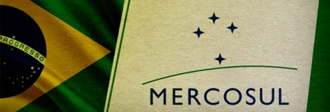 A importância do Mercosul para o Brasil