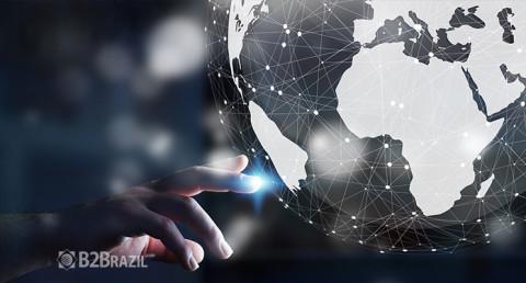 Como identificar um mercado em potencial