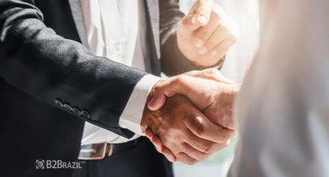 10 dicas para fechar parcerias empresariais certeiras