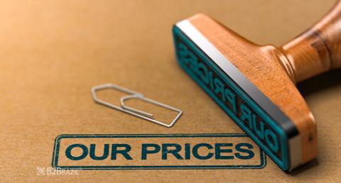 Como formar seu Preço de Exportação